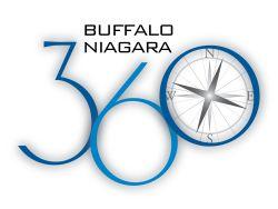 Buffalo NIagara 360 - Buffalo Rochester NY