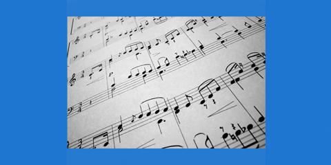 Music Notes - Buffalo CPA
