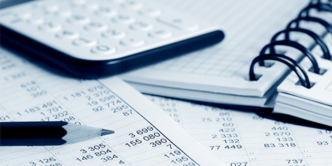 Accounting Services - Buffalo CPA