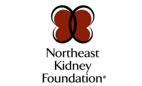 Northeast Kidney Foundation - Buffalo CPA