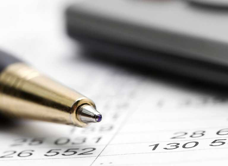 Accounting Standard Codification - Buffalo CPA