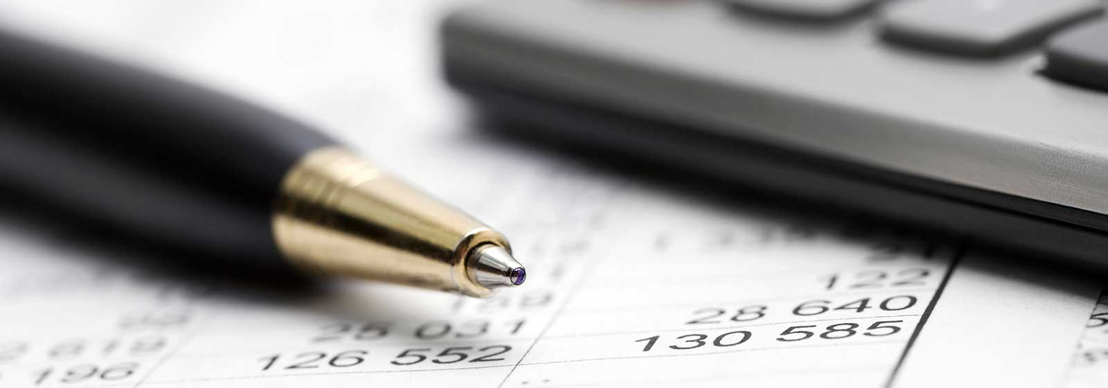 failure of accounting standard What are 'generally accepted accounting principles - gaap' generally accepted accounting principles (gaap) are a common set of accounting principles, standards and.
