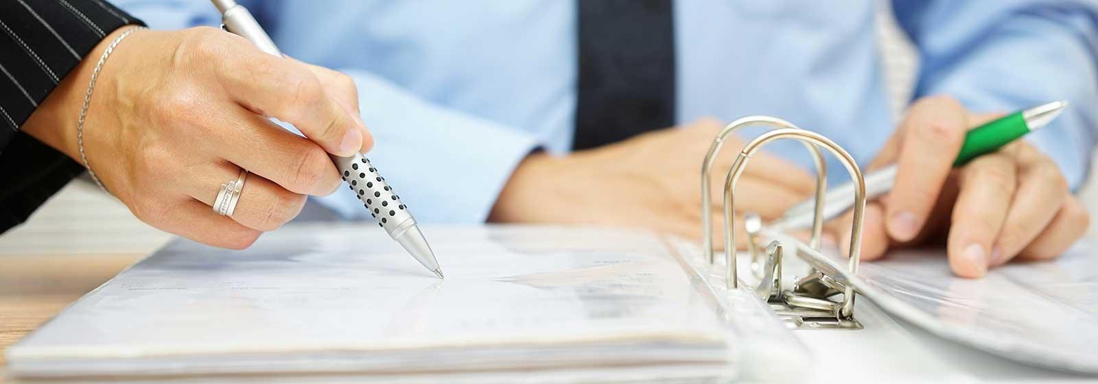 Audit Assurance - Buffalo Rochester NY