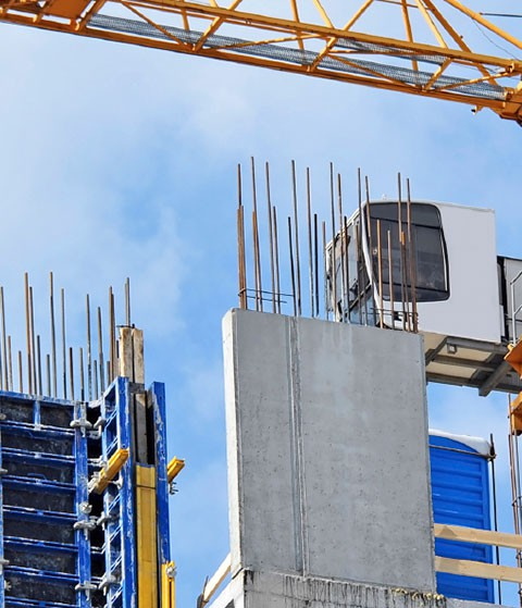 Construction Accounting - Rochester CPA Firm