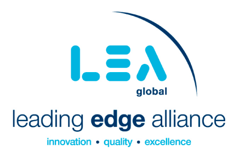 Leading Edge Alliance - Buffalo Rochester NY