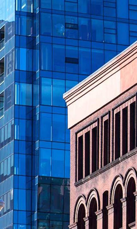 Real Estate Accounting - Buffalo Rochester NY