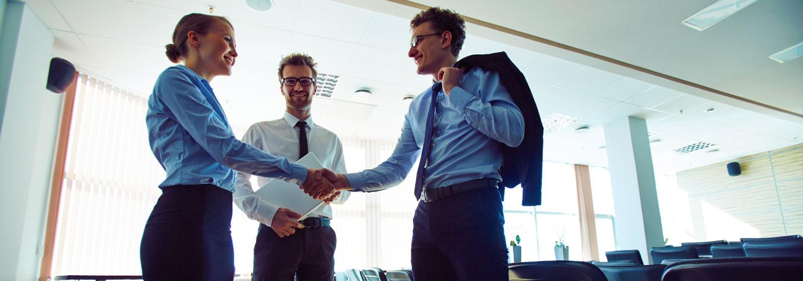 Venture Capital - Rochester CPA FIrm