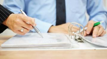 Change Auditors - Buffalo CPA Firm