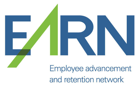 Employee Advancement Retention Network - Buffalo Rochester NY