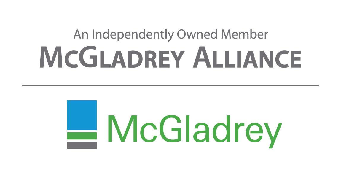mcgladrey alliance - BUffalo Rochester NY