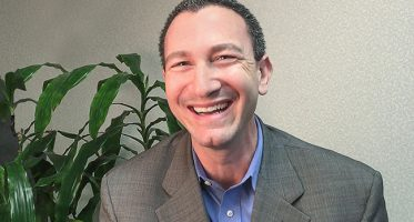 Shawn Frier, CPA - Buffalo CPA Firm