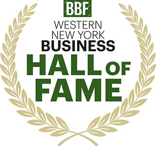 WNY Biz Hall of Fame